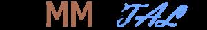 SOMMERTAL Logo